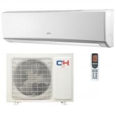 COOPER&HUNTER WINNER (INVERTER) CH-S09FTX5